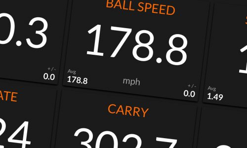 TrackMan Golf Performance Software.png
