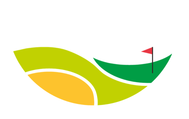 Golf Academy Papendal – Golfles in Arnhem